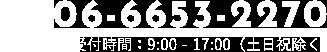 06-6653-2270