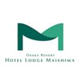 大阪リゾート ホテルロッジ舞洲 森とリルのBBQフィールド